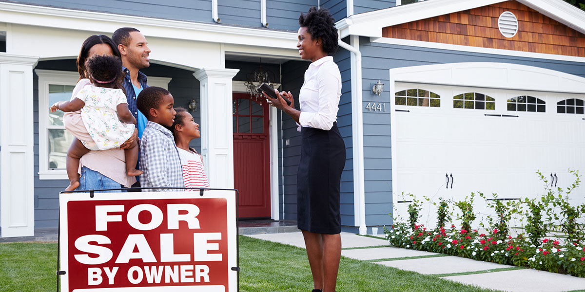 Common Seller questions during the contract period