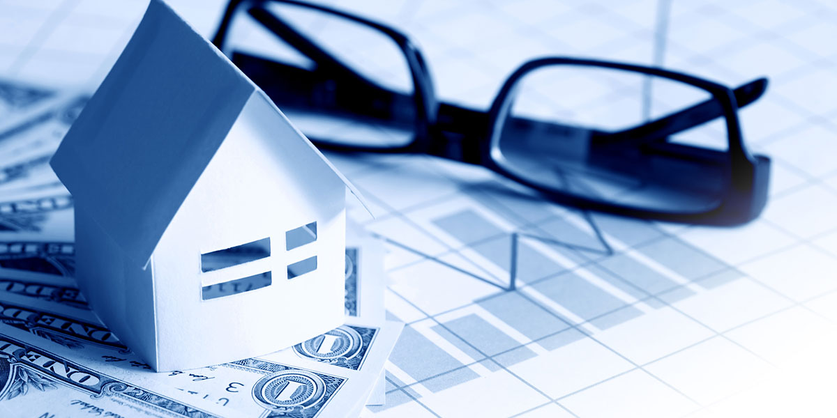 Common Seller questions during the loan's close-out period